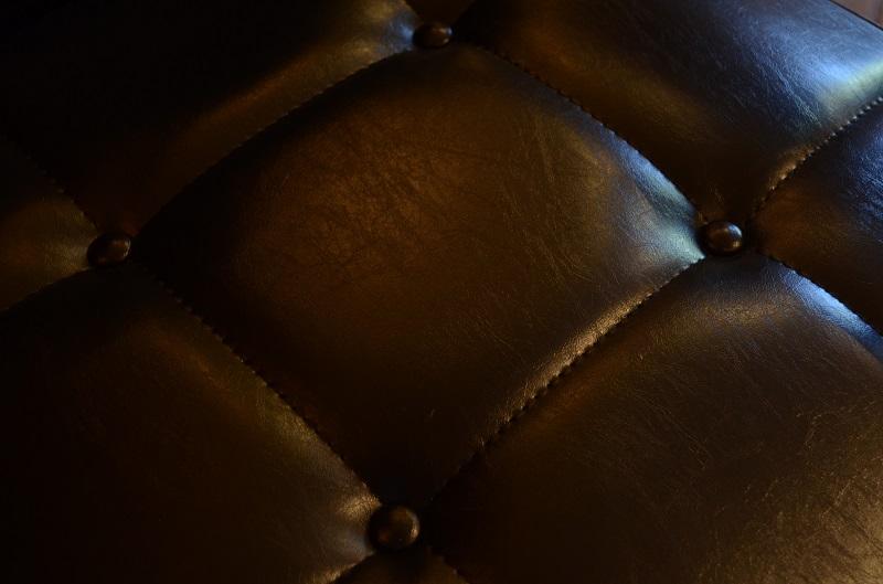 PVCと言われる合成皮革