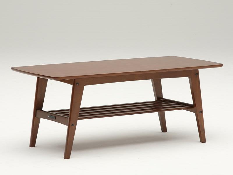 カリモク60リビングテーブルS ムテニエ 31,320円(税込)