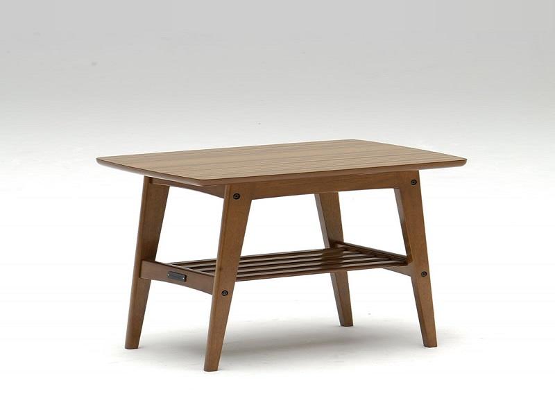 カリモク60サイドテーブル 23,760円(税込)