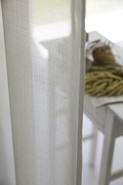 レースカーテン/Lace Fino(レースフィーノ)